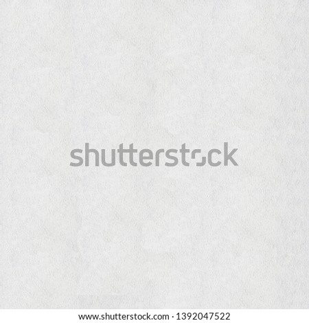backdrop wall texture background photoshoot