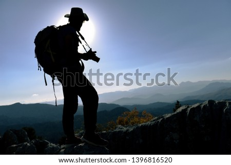 adventures of adventurer, traveler and explorer of a man #1396816520