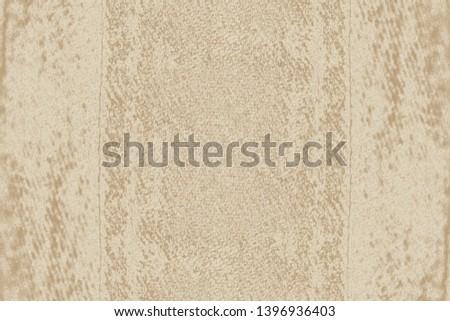 Grunge texture background. Old vintage surface. #1396936403