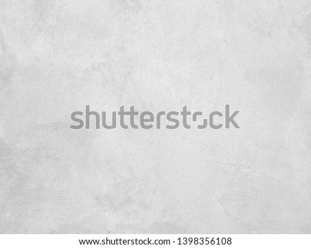 White-gray background As a background with a simple pattern, easy to use #1398356108