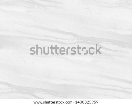 white marble texture - abstract background #1400325959