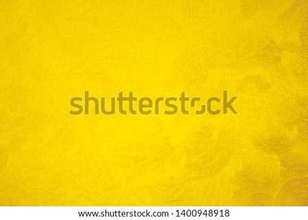 golden background and texture for flyers calendars, posters and web design #1400948918