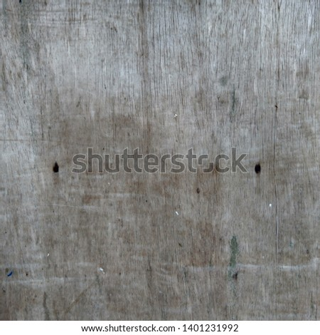 some old wood plank texture #1401231992