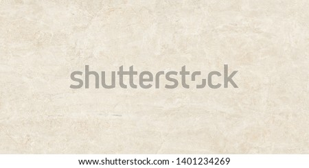 Detailed structure of abstract marble Beige(brown). Pattern used for background, interiors, skin tile luxurious design, wallpaper or cover case mobile phone. #1401234269