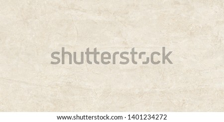 Detailed structure of abstract marble Beige(brown). Pattern used for background, interiors, skin tile luxurious design, wallpaper or cover case mobile phone. #1401234272