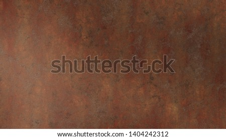 rusty eroded metal industrie wall #1404242312