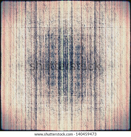 abstract grunge background pattern for your text #140459473