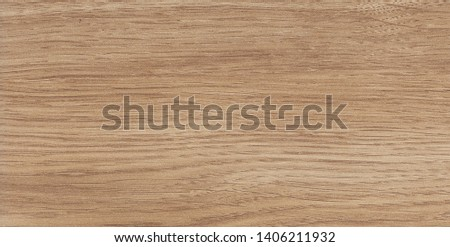 Wood texture or wooden background #1406211932