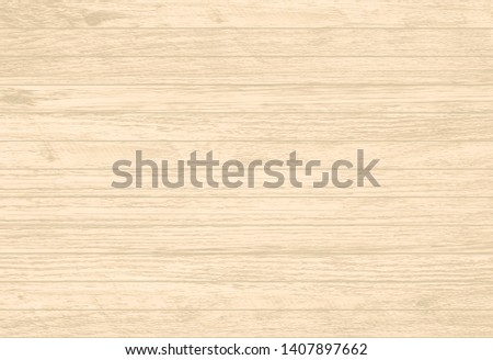 Wood pattern texture, wood planks. Texture of wood background close up. #1407897662