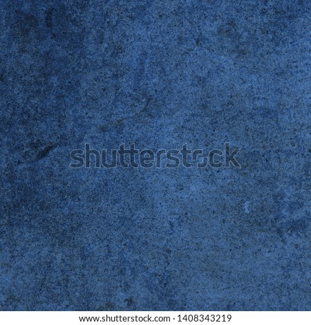 old paper canvas texture grunge background wall cement texture #1408343219