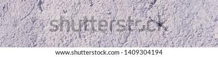 abstract pale violet color background for design. #1409304194