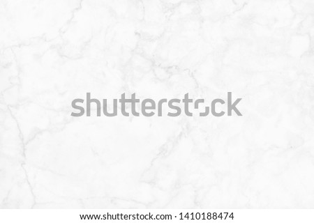 White marble texture background with detailed structure high resolution bright and luxurious, abstract stone floor in natural patterns for interior or exterior. #1410188474