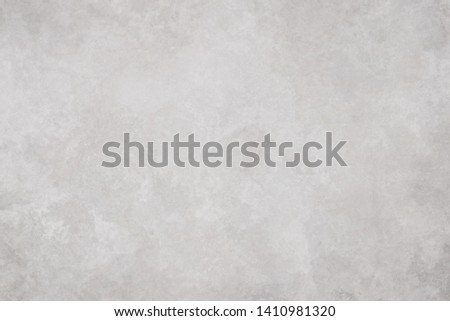 Monochrome texture in white and gray color.