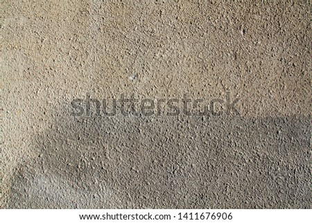 view of the texture wall #1411676906