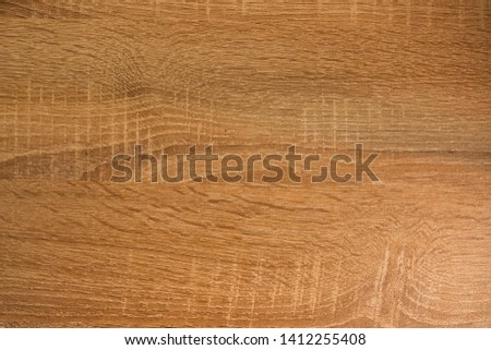 wood parquet natural texture background #1412255408