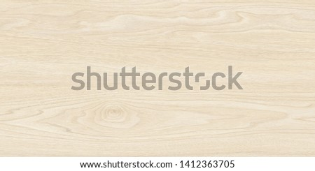 wood texture background natural seamless with high resolution, natural wooden texture background, plywood texture with natural wood pattern, walnut wood surface with top view