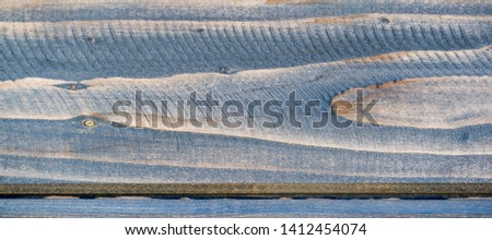 Wooden Board, Fence a barrier, railing, or other upright structure, typically of wood or wire, enclosing an area of ground to mark a boundary, control access, or prevent escape #1412454074