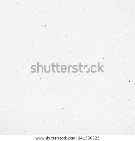 White Paper Texture #141330523