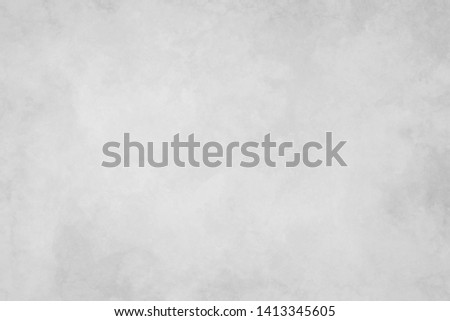 Marble texture in white and gray color.