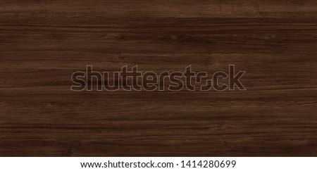 Wood oak tree close up texture background. Wooden floor or table with natural pattern. Good for any interior design #1414280699