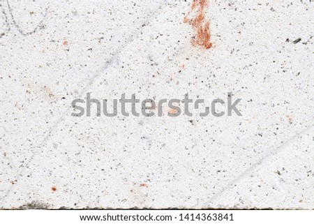 Marble Brick Wall Texture. Marble Brick Wall Background. #1414363841