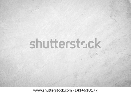 Gray cement wall texture background , Concrete wall.