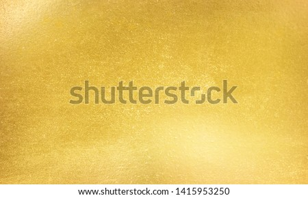 wall gold texture background  abstract