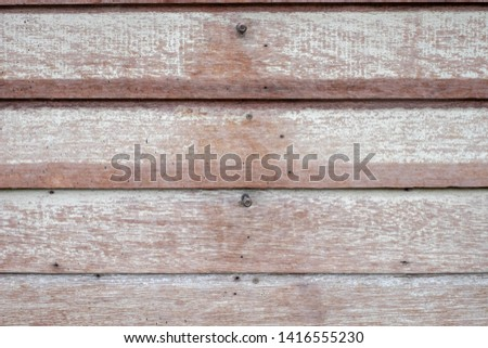 Wood wall classic old 4 #1416555230