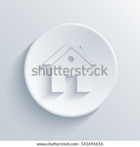 light circle icon.