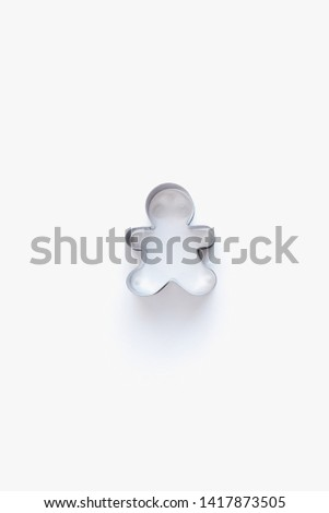 cookie cutters, cookie cutters for homemade cookies #1417873505