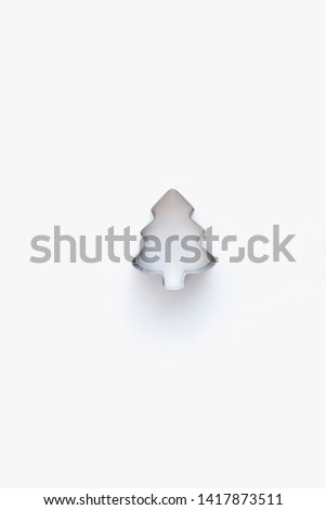 cookie cutters, cookie cutters for homemade cookies #1417873511