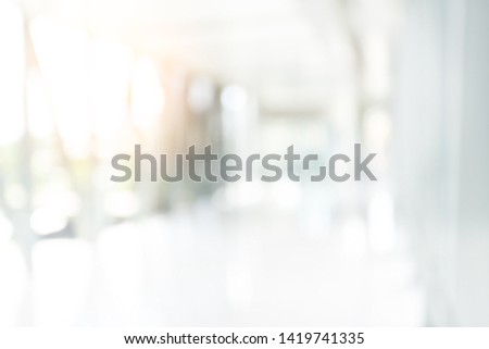 Abstract Bright blurred background,Blurred Background for editing, wearing a object  or text