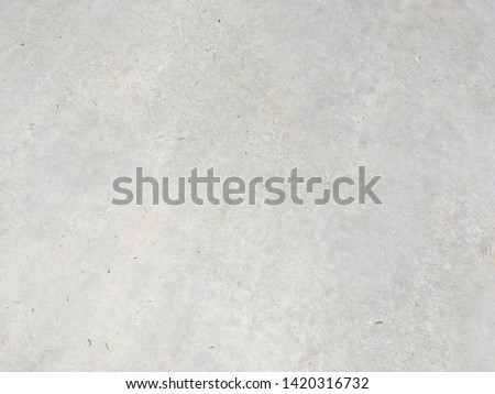 Background of concrete texture for backdrop #1420316732
