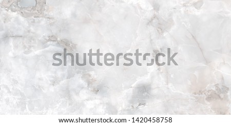 high resolution perfect white onyx marble stone background, shell or nacre texture