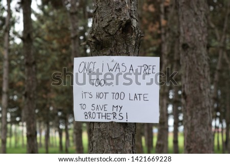 save the planet,save the trees,save the forests #1421669228