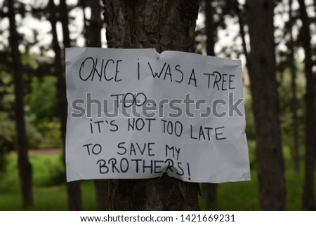 save the planet,save the trees,save the forests #1421669231