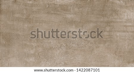 marble texture and background with high resolution