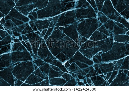 cracked floor tile wall texture black background, marble wall blue veins abstract lines seamless pattern distressed background