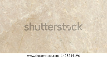 Cream Rustic marble, Ivory marble for interior exterior (with high resolution) decoration design business and industrial construction concept design. Creamy ivory marble background. ivory marble #1425214196