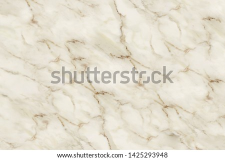 marble wall and floor decorative tiles design pattern texture background, #1425293948