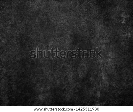 Grunge background texture for your design #1425311930