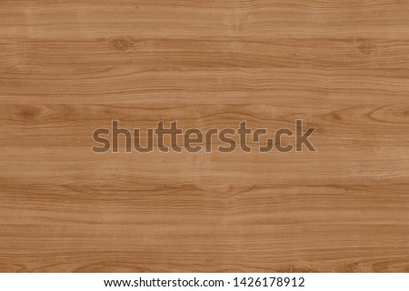 wood texture, abstract wooden background  #1426178912