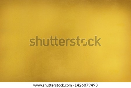 wall and floor gold yellow mosaic tiles texture background #1426879493