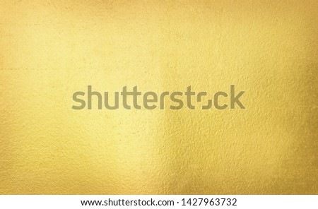 wall and floor gold yellow mosaic tiles texture background #1427963732