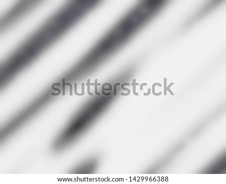 Abstract gray color texture background. #1429966388