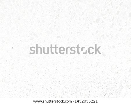 Beautiful abstract backgrounds with grunge textures from old walls. white base color #1432035221