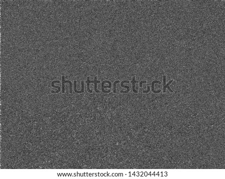 Beautiful abstract backgrounds with grunge textures from old walls. black base color #1432044413