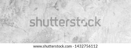 Cement Wall abstract grey for background. gray Concrete Wall. gray background Wall texture. #1432756112