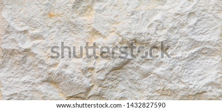Natural limestone and surface background Royalty-Free Stock Photo #1432827590