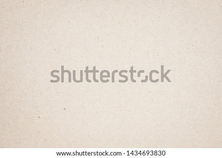 old brown paper texture background #1434693830